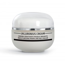 JALURONIUS CREAM...