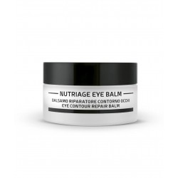 NUTRIAGE EYE BALM...