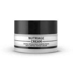 NUTRIAGE CREAM Krem...