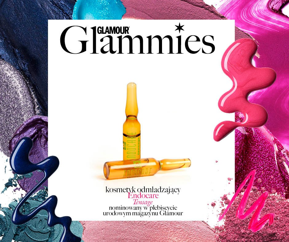 Glammies