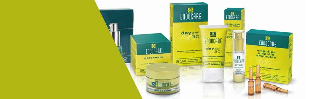 ENDOCARE-Basic